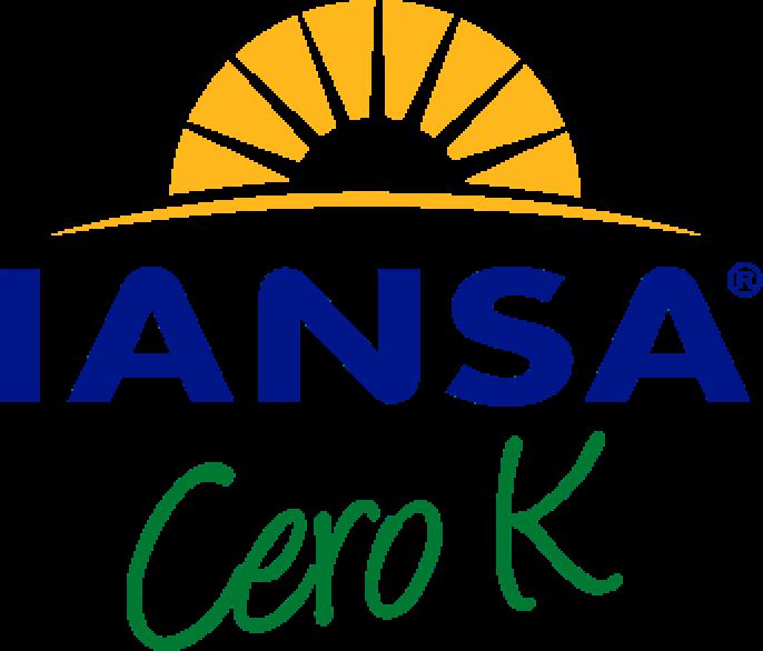 Logo Cero K