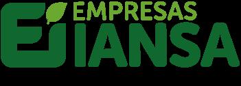 Logo Insumos Agrícolas