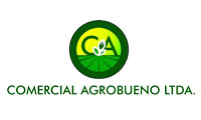 Comercial Agrobueno Ltda.