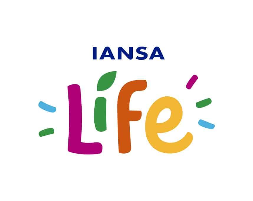 Iansa Life, Felinnes y Tamaya