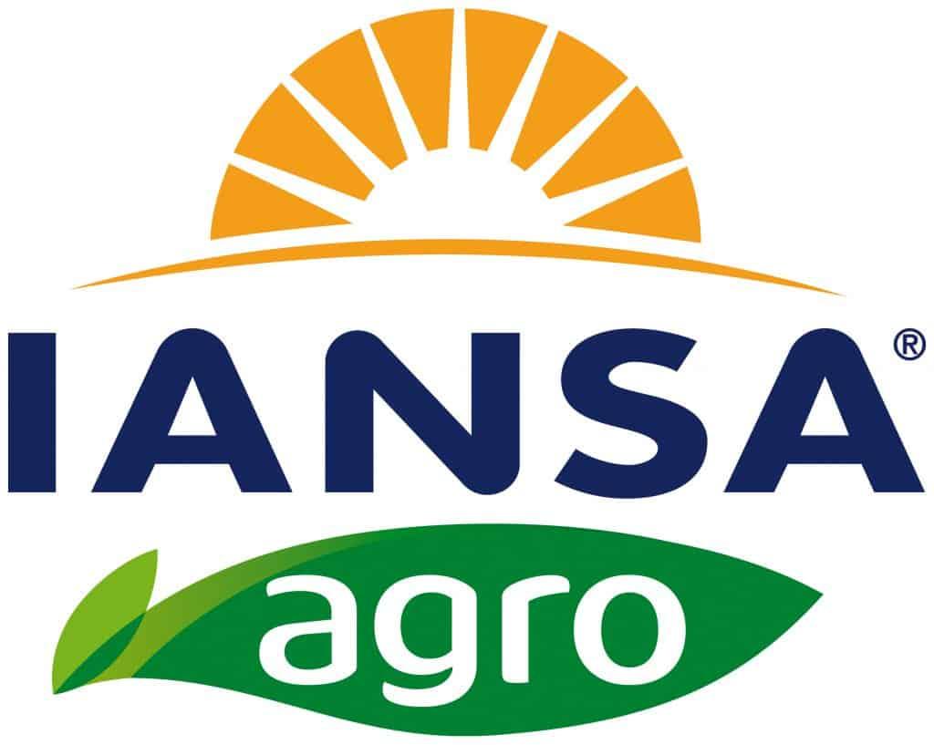Iansa Agro