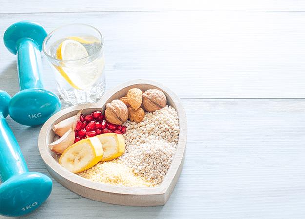 ¿Qué función cumple el azúcar en el organismo y cuánto debes consumir?