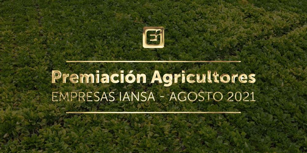 Foto de Ver Premiación
